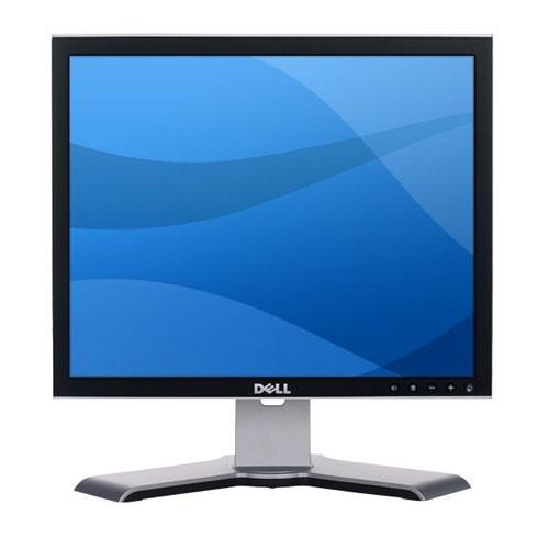 "19"" LCD monitor Dell 1908"