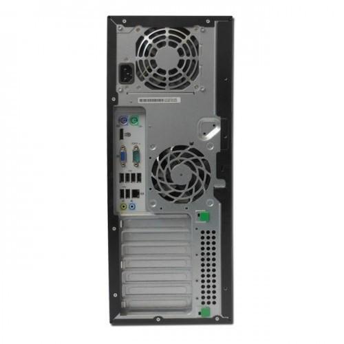 Počítač HP Elite 8000 Tower č.2