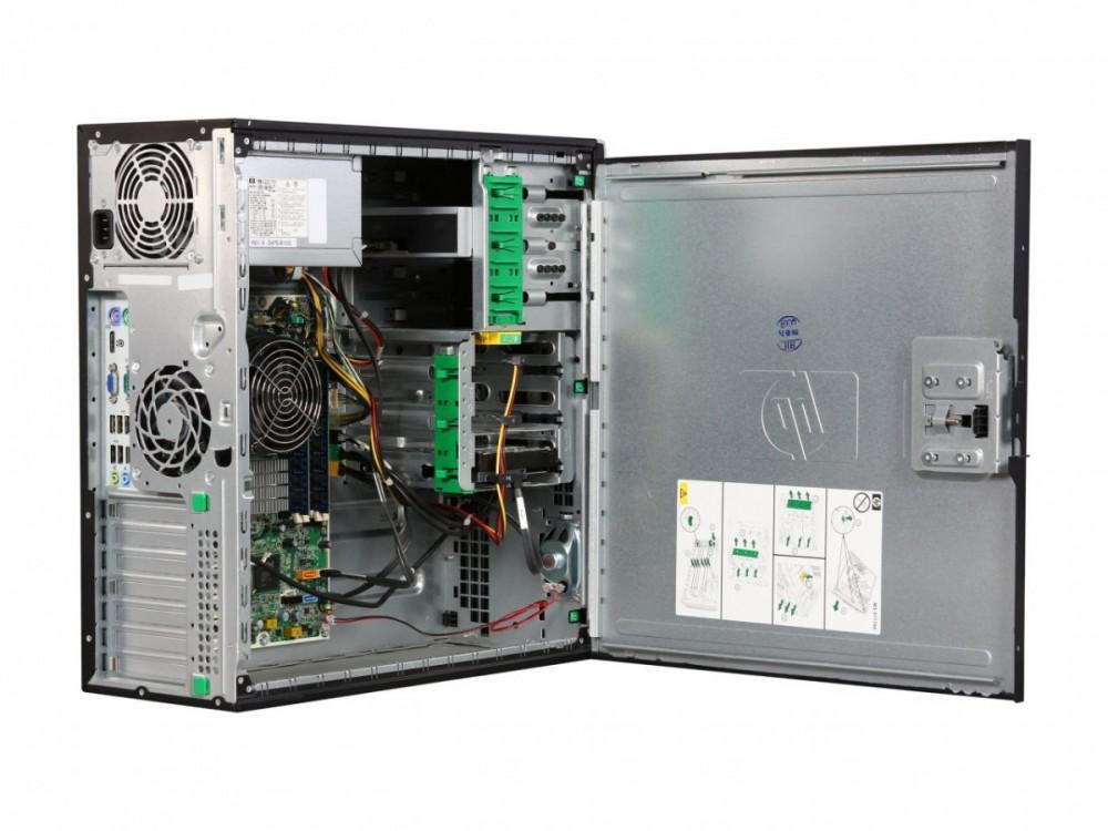 Počítač HP Elite 8000 Tower č.3