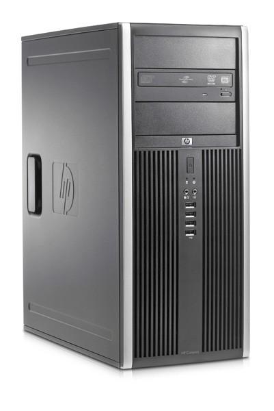 Počítač HP Elite 8000 Tower č.1