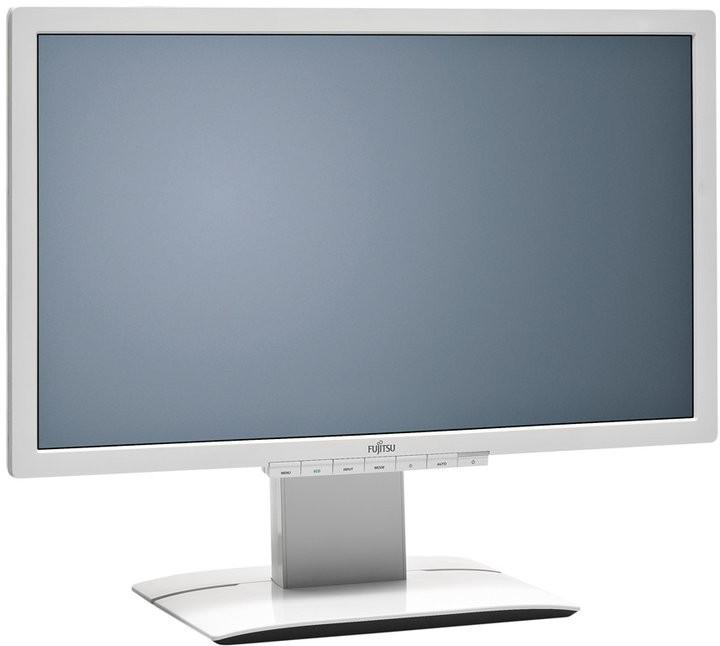 """23"""" LCD monitor Fujitsu B23T-6"""