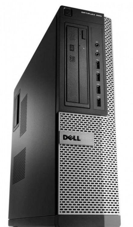Počítač Dell Optiplex 990 Desktop
