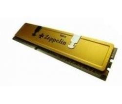 DDR 3 2GB 1333MHz Zeppelin Xtra