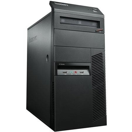 Počítač Lenovo ThinkCentre M77 Tower - stav