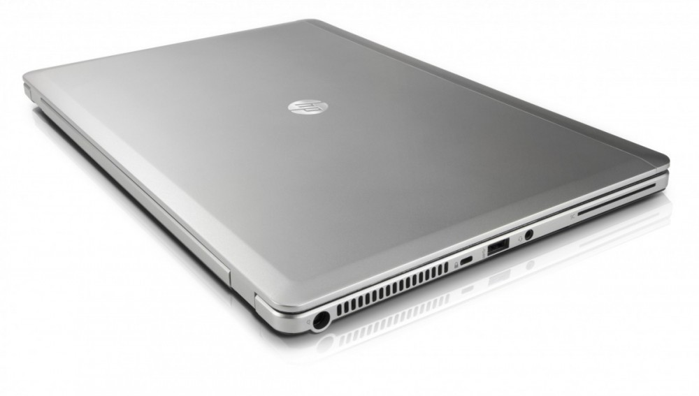 Ultrabook HP EliteBook 9470m Folio č.2