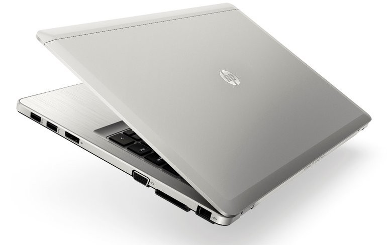 Ultrabook HP EliteBook 9470m Folio č.3
