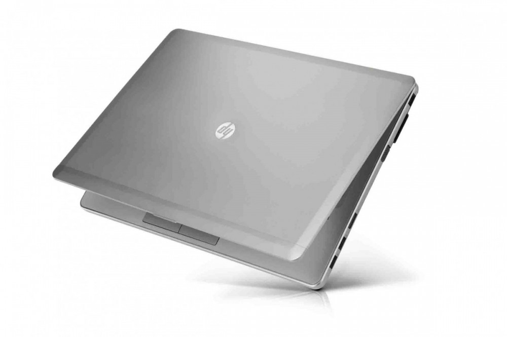 Ultrabook HP EliteBook 9470m Folio č.4
