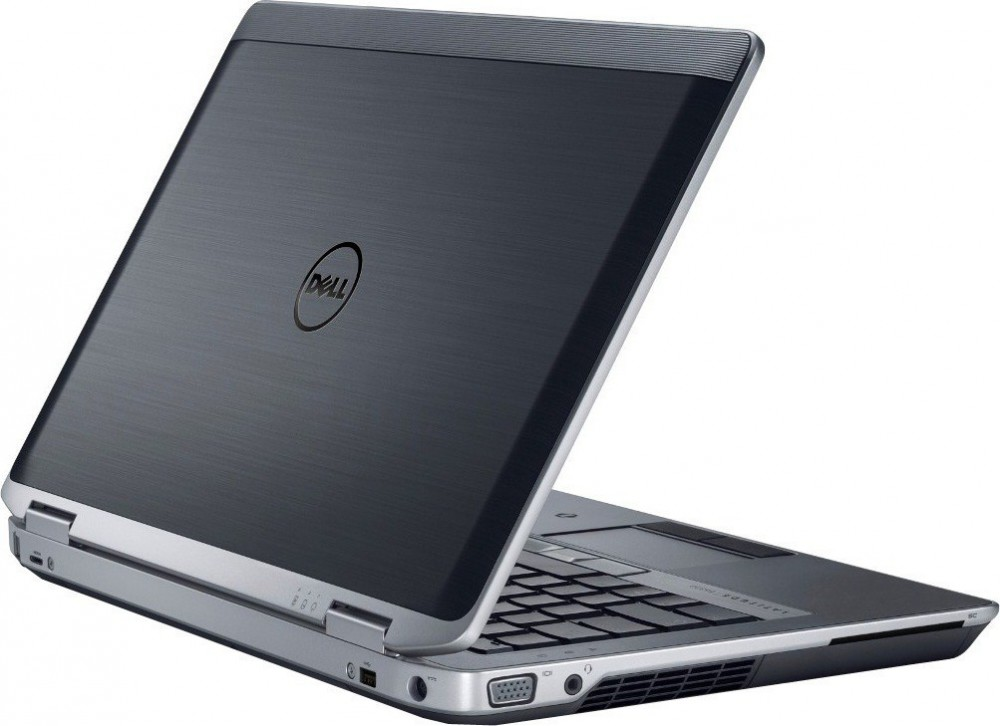 Notebook Dell Latitude E6330 č.2