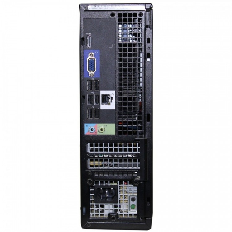 Počítač Dell Optiplex 3010 SFF č.2
