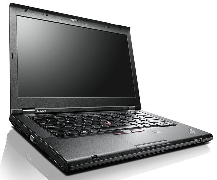 Notebook Lenovo ThinkPad T430 č.1