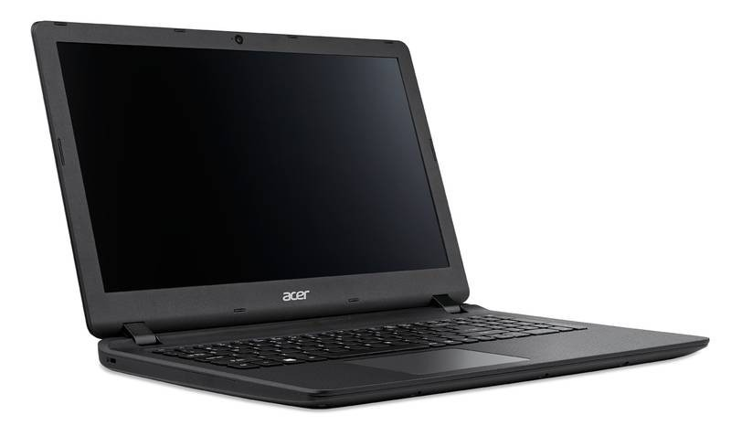 Notebook Acer Aspire ES15 č.1