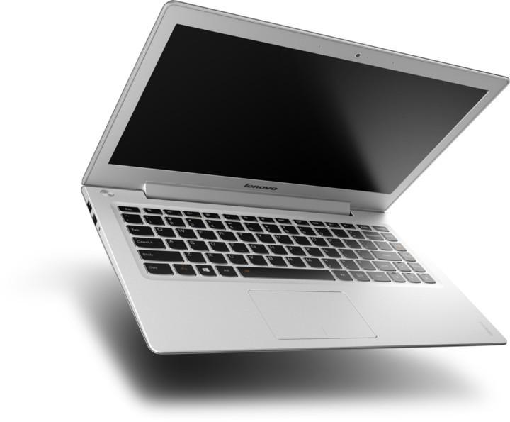 Ultrabook Lenovo IdeaPad U330P - stav
