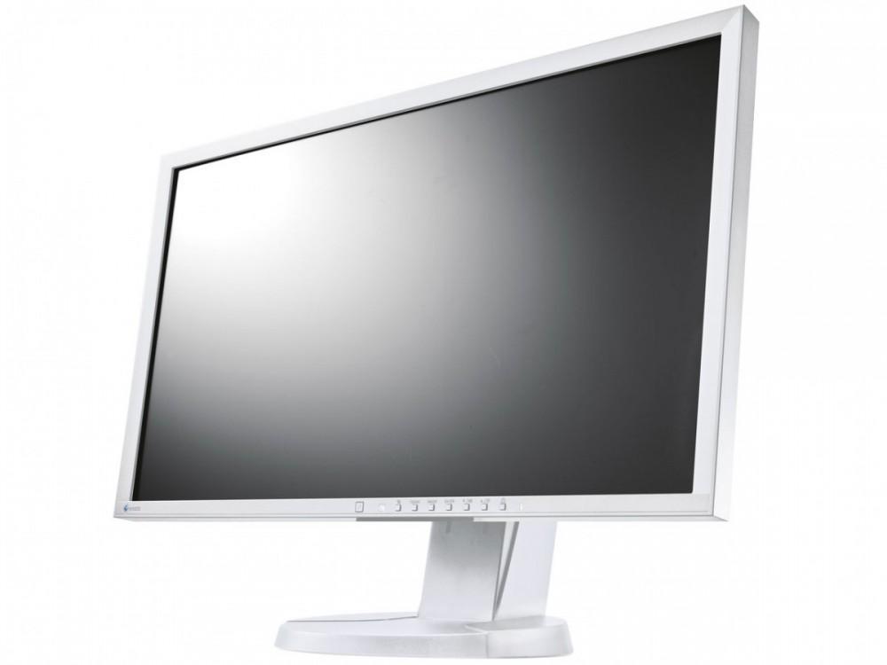 "23"" LCD monitor EIZO FlexScan EV2336W"