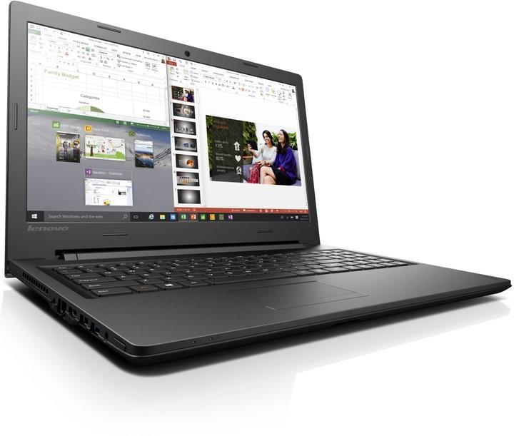 Notebook Lenovo IdeaPad 100