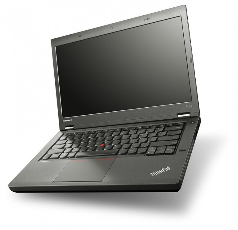 Notebook Lenovo ThinkPad T440p