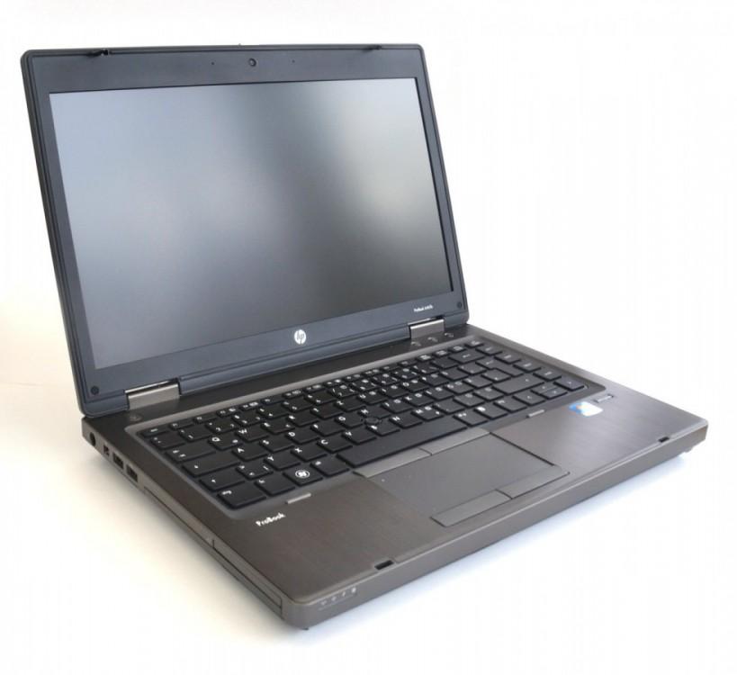 Notebook HP ProBook 6465b