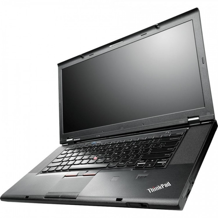 Notebook Lenovo ThinkPad T530