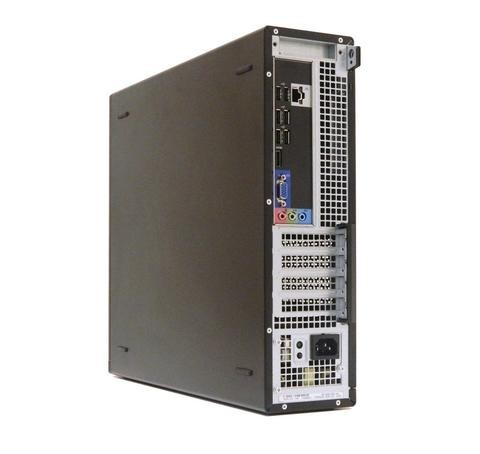 Počítač Dell Optiplex 390 Desktop č.2