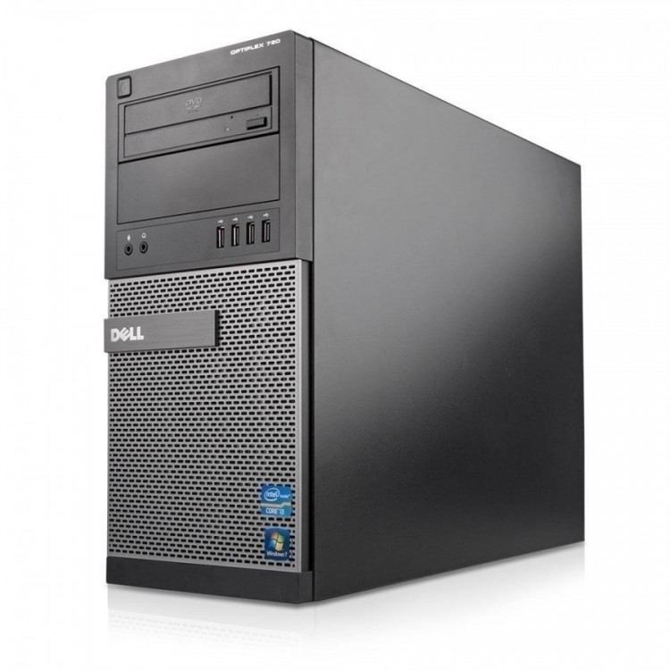 Počítač Dell Optiplex 790 Tower