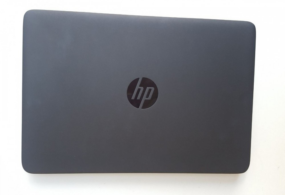 Notebook HP Elitebook 820 G1 č.4