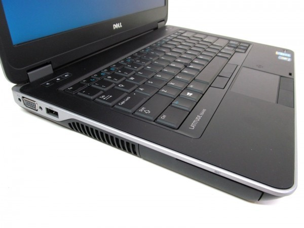 Notebook Dell Latitude E6440 č.3