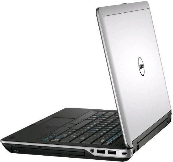 Notebook Dell Latitude E6440 č.2