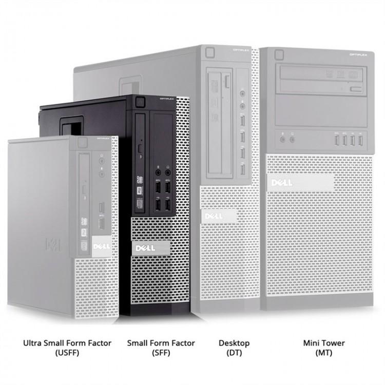 Počítač Dell Optiplex 990 SFF č.5