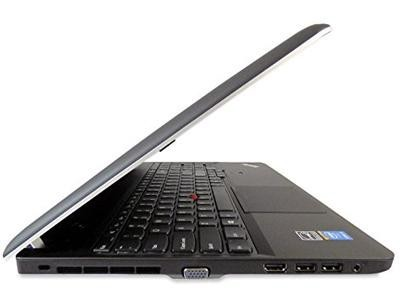 Notebook Lenovo ThinkPad Edge E540 č.2