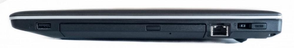 Notebook Lenovo ThinkPad Edge E540 č.7