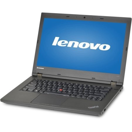 Notebook Lenovo ThinkPad L440 č.1