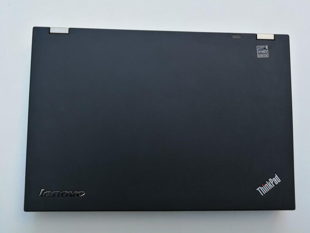 Notebook Lenovo ThinkPad T430 č.5