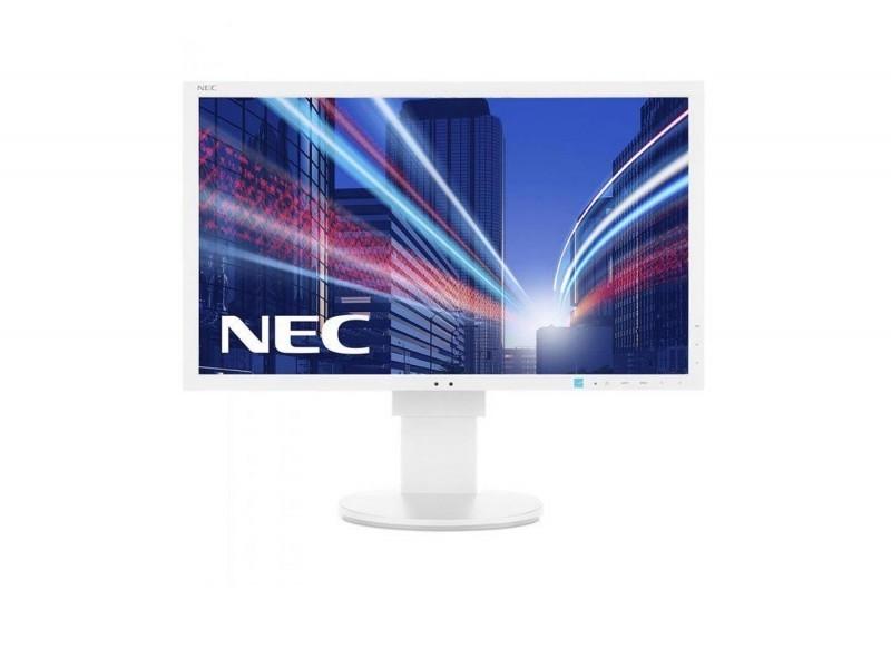 """24"""" LCD NEC EA244WMi IPS"""