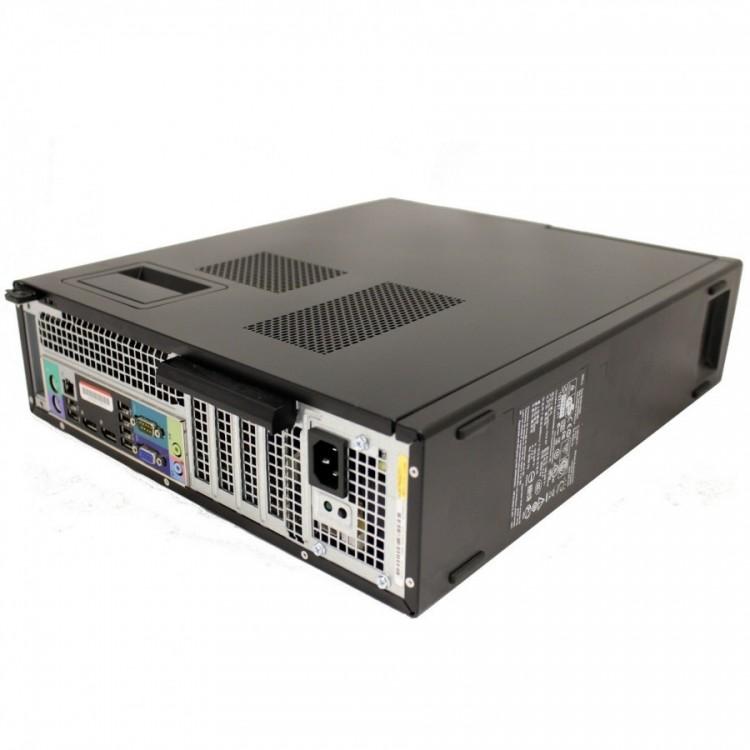 Počítač Dell Optiplex 7010 Desktop č.2