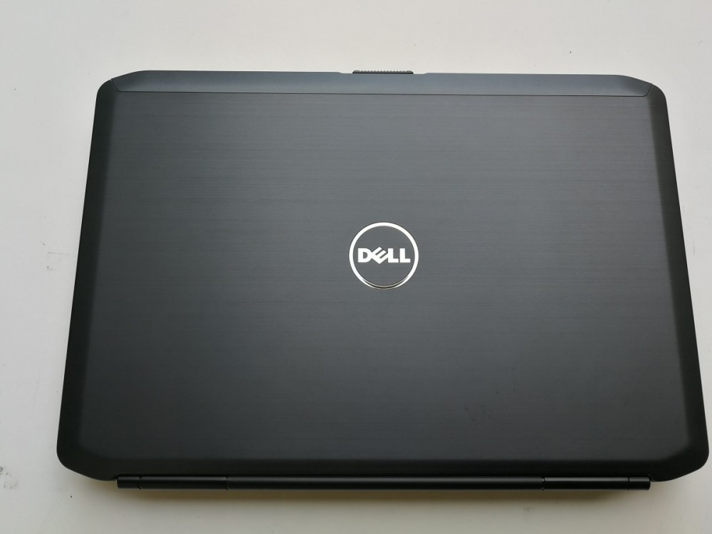 Notebook Dell Latitude E5430 č.6