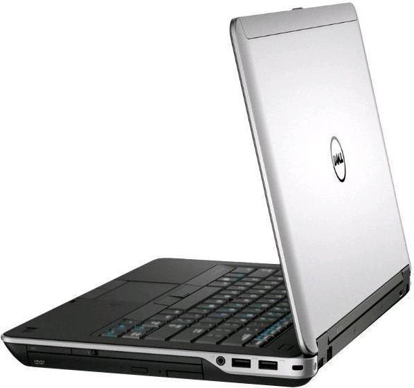 Notebook Dell Latitude E6440 č.2