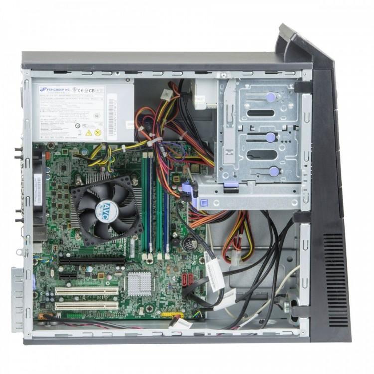 Počítač Lenovo ThinkCentre M82 Tower č.4