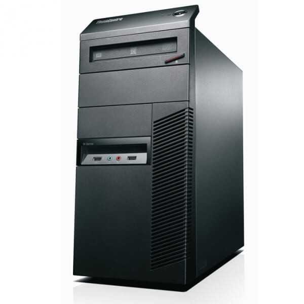 Počítač Lenovo ThinkCentre M82 Tower