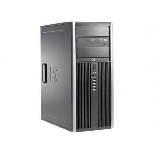Počítač HP Compaq Elite 8300 Tower