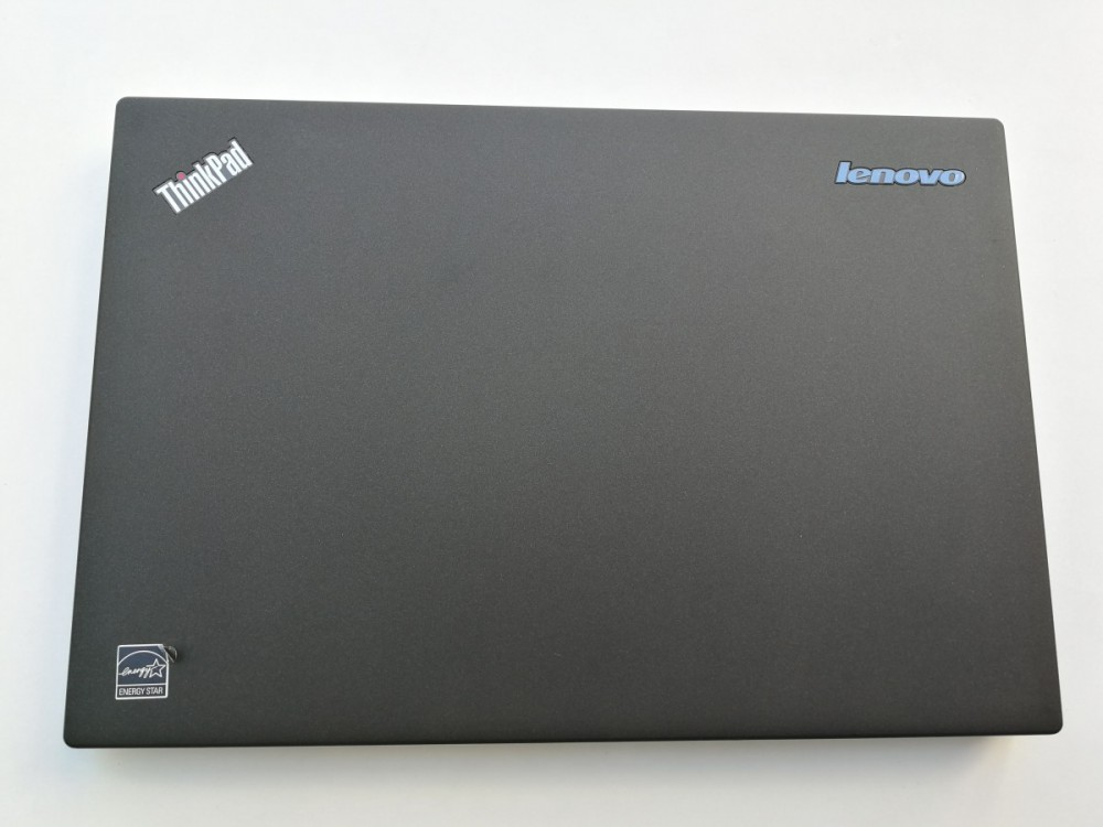 Ultrabook Lenovo ThinkPad X240 č.7