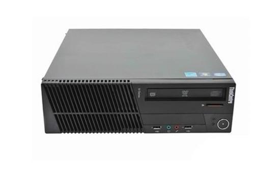 Počítač Lenovo ThinkCentre M81 Desktop č.2