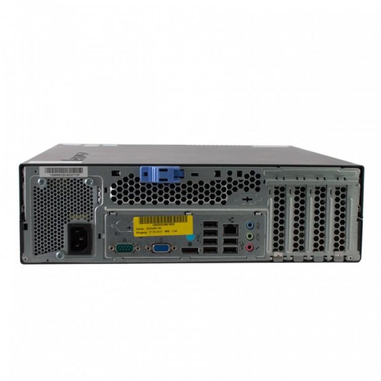 Počítač Lenovo ThinkCentre M81 Desktop č.3