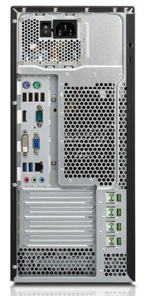 Počítač Fujitsu Esprimo P720 E90+ Tower č.2