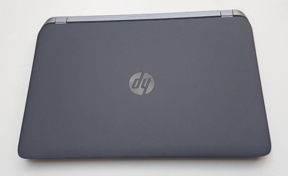 Notebook HP Probook 455 G2 č.4