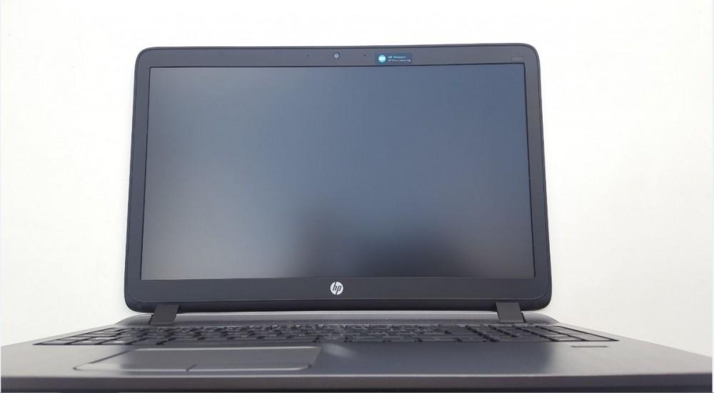 Notebook HP Probook 455 G2 č.3