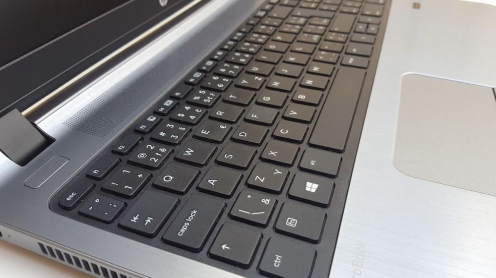 Notebook HP Probook 455 G2 č.5