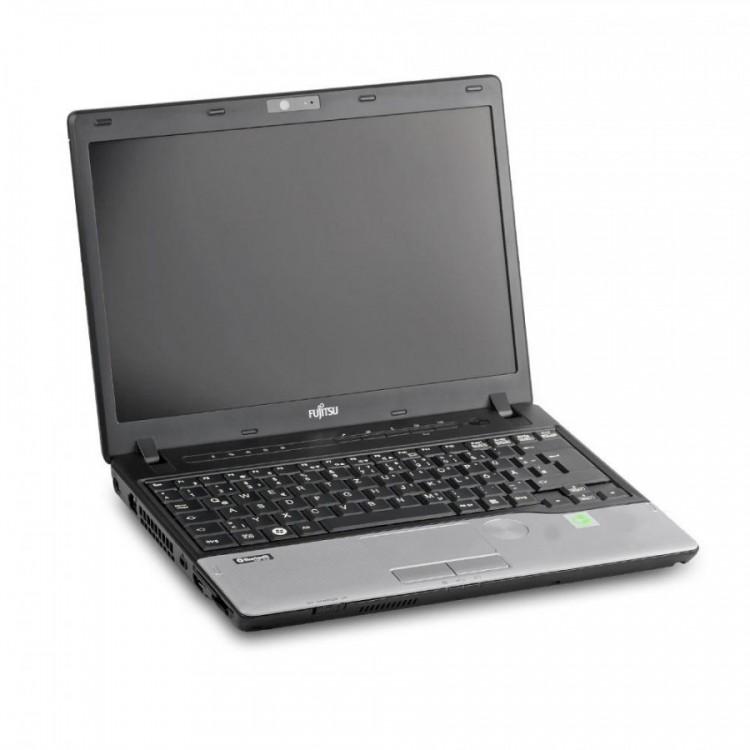 "Notebook Fujitsu Lifebook P702 - stav ""B"""