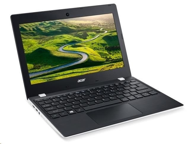 Acer Aspire One 11