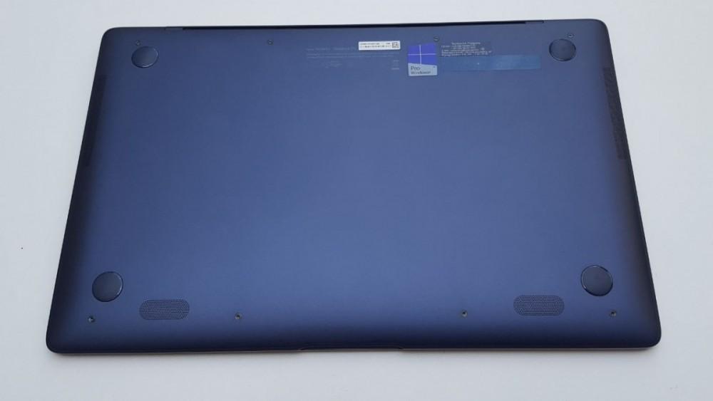 Ultrabook Asus ZenBook 3 UX390UA č.6