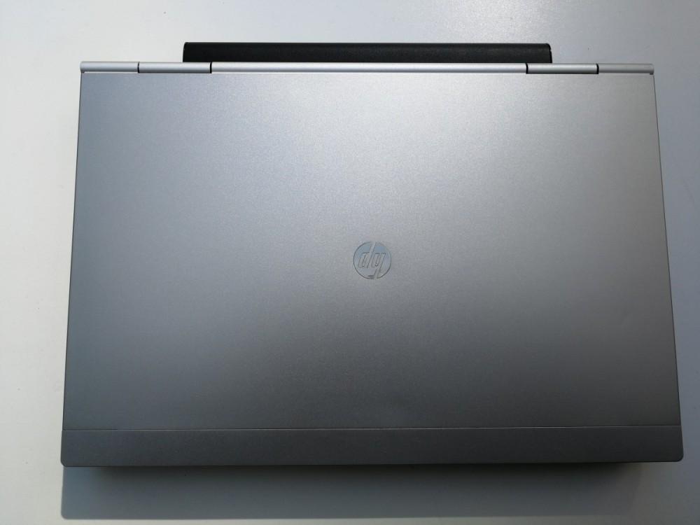 Notebook HP EliteBook 2560p č.7