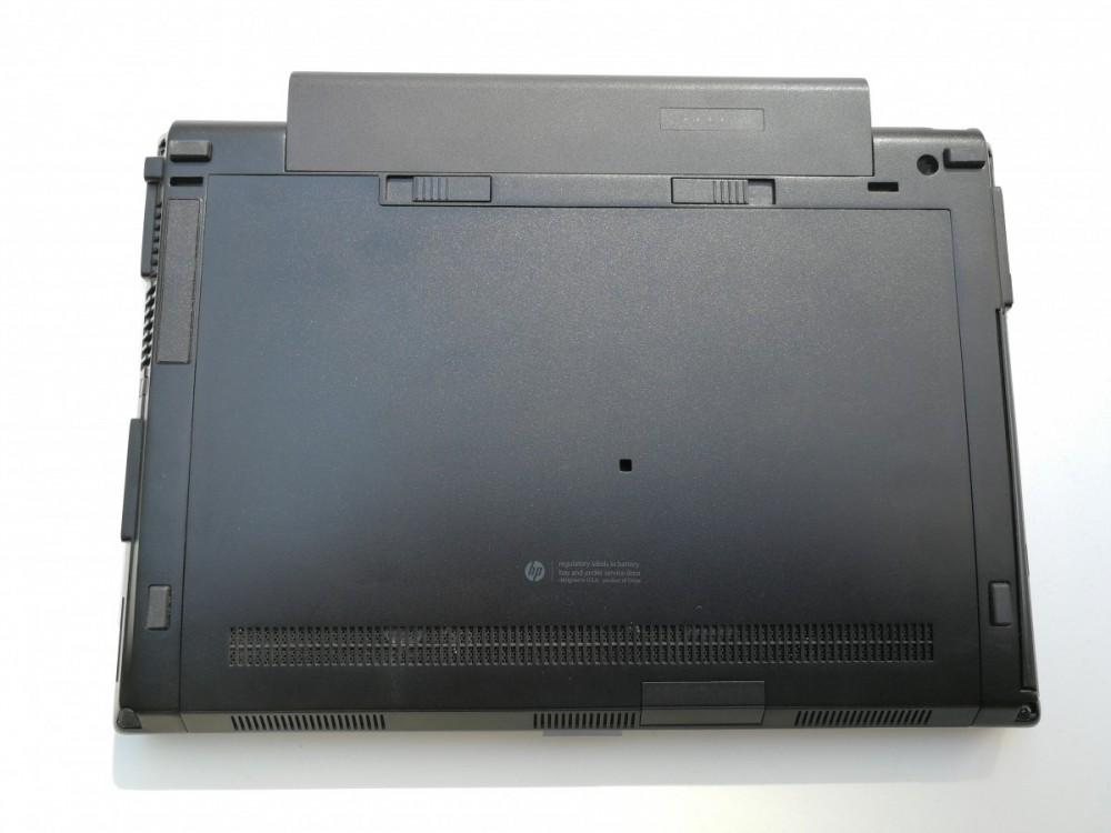 Notebook HP EliteBook 2560p č.8